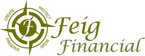 Feig Financial Services