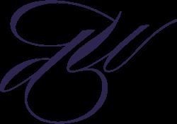 Distinctive-Women-logo-left